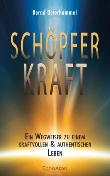 schoepferkraft_vs-scaled-510x816.jpg
