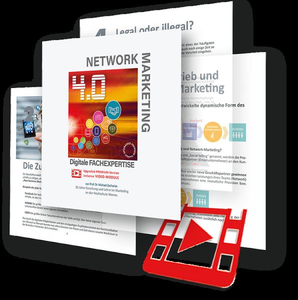 Digitale-Fachexpertise-Network-Marketing-4punkt0FACHEXPERTISE.png