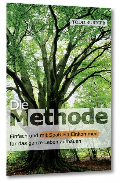 Die Methode 1