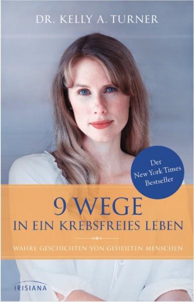 9-Wege-in-ein-krebsfreies-Leben.jpg