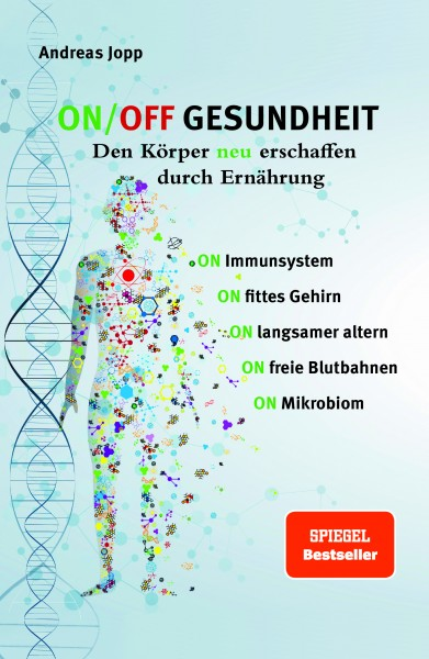 ON_OFF_Cover_2021_Spiegel-Bestseller_CMYK_300dpi.jpg