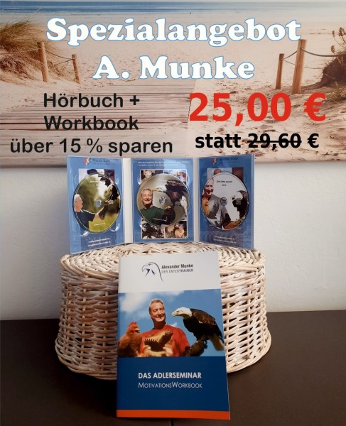 20210201_Spezialangebot Munke - Hörbuch.jpg