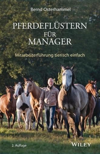 Pferdeflüstern_für_Manager.jpg