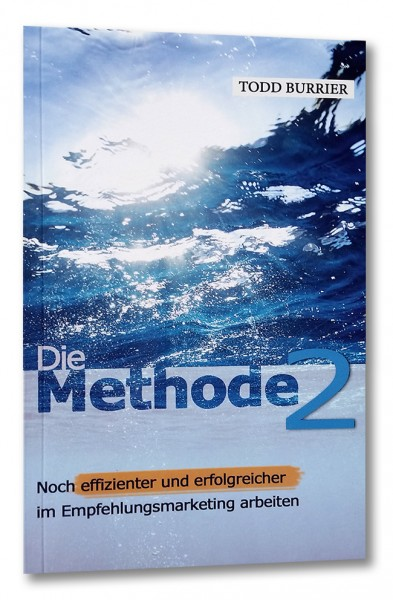 Die Methode II