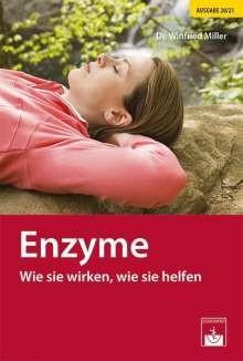 Enzyme-neu.jpg